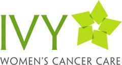 ivy-womens-cancer-care