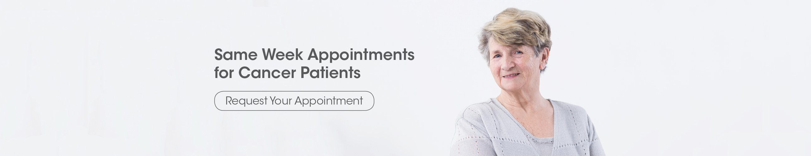 Ivy Same Week Appointments